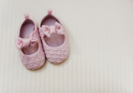 0024KarenO-Family-Photography-feet copy