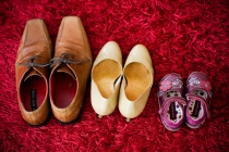 0029KarenO-Family-Photography-feet copy