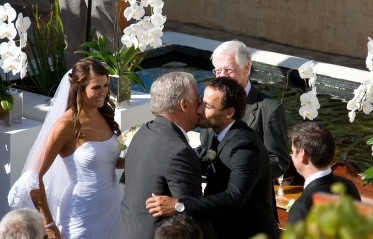 0044KarenO-Wedding-Photography