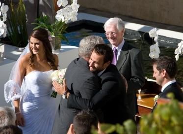 0045KarenO-Wedding-Photography