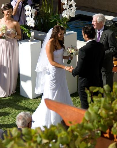 0047KarenO-Wedding-Photography