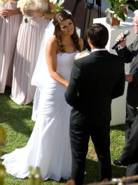 0048KarenO-Wedding-Photography