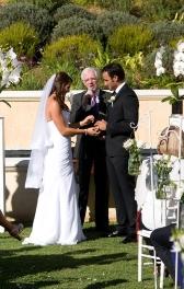 0052KarenO-Wedding-Photography