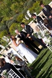 0053KarenO-Wedding-Photography