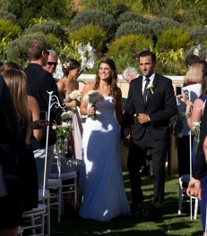 0054KarenO-Wedding-Photography