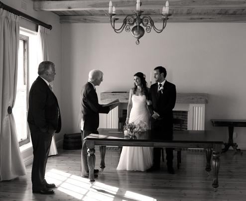 0057KarenO-Wedding-Photography