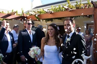 0060KarenO-Wedding-Photography