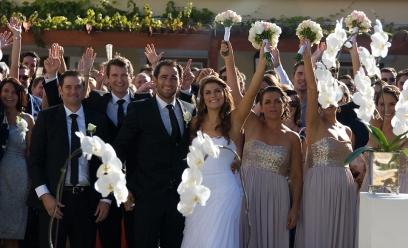 0062KarenO-Wedding-Photography