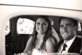 0085KarenO-Wedding-Photography