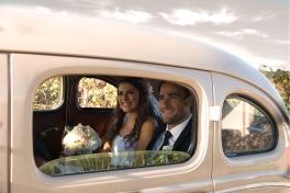 0086KarenO-Wedding-Photography