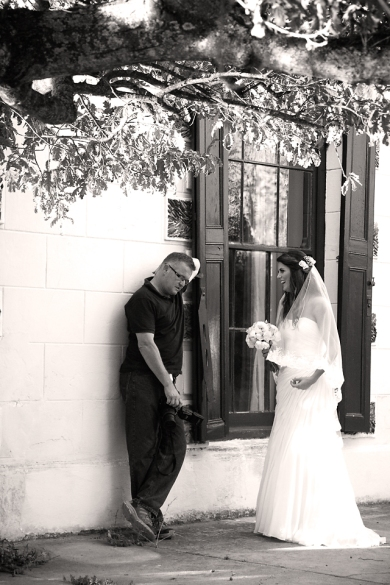0092KarenO-Wedding-Photography