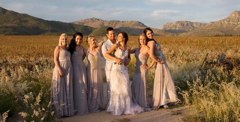 0093KarenO-Wedding-Photography