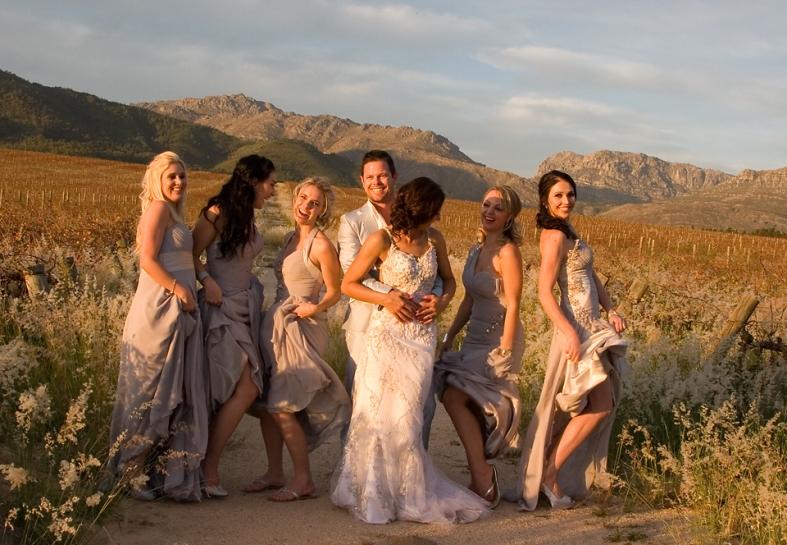 0094KarenO-Wedding-Photography