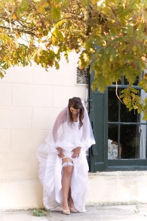 0096KarenO-Wedding-Photography