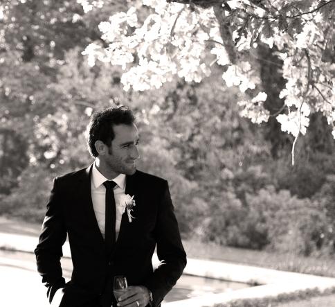 0097KarenO-Wedding-Photography