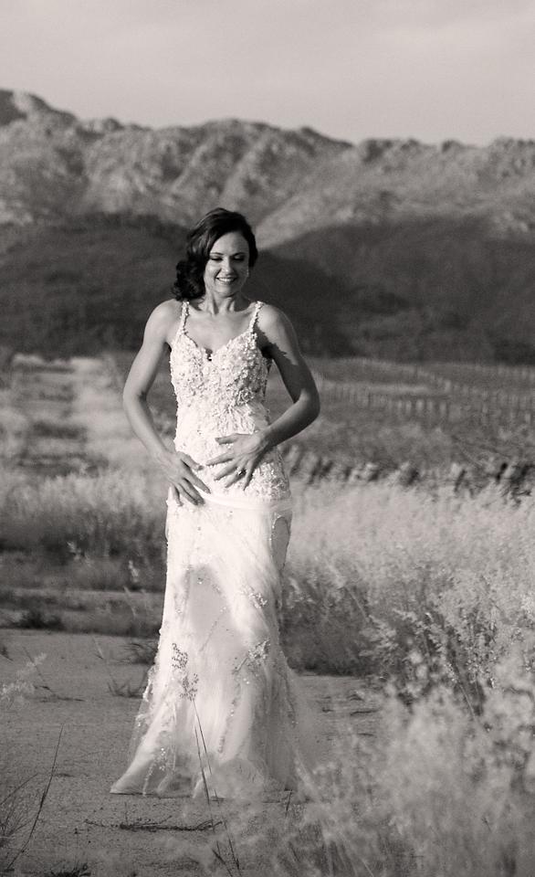 0099KarenO-Wedding-Photography