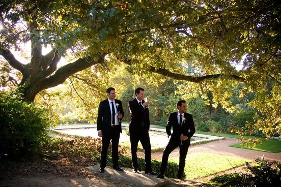0100KarenO-Wedding-Photography