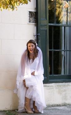0101KarenO-Wedding-Photography