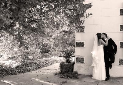 0106KarenO-Wedding-Photography