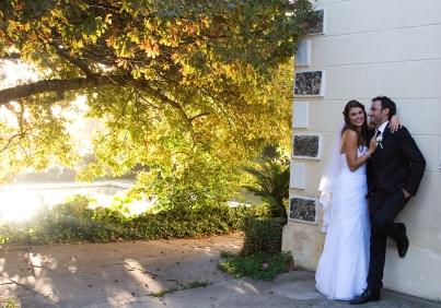 0107KarenO-Wedding-Photography