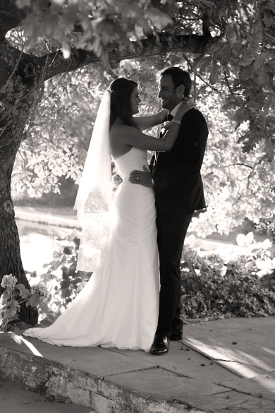 0110KarenO-Wedding-Photography