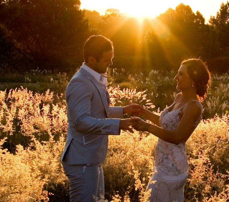 0112KarenO-Wedding-Photography