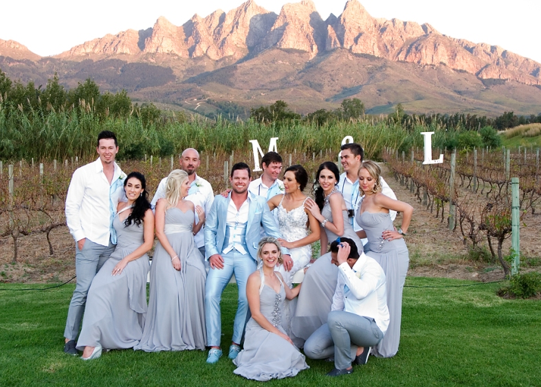 0113KarenO-Wedding-Photography