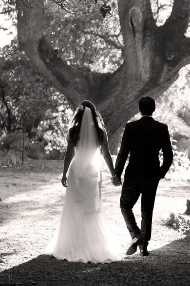 0119KarenO-Wedding-Photography