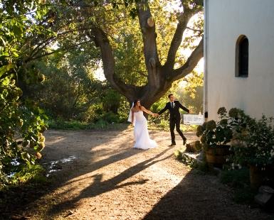 0120KarenO-Wedding-Photography