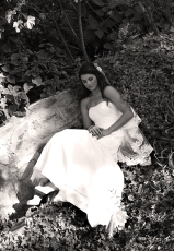 0122KarenO-Wedding-Photography