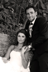 0125KarenO-Wedding-Photography
