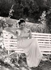 0126KarenO-Wedding-Photography