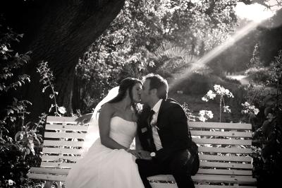 0128KarenO-Wedding-Photography