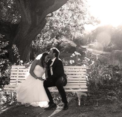 0129KarenO-Wedding-Photography