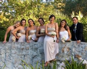 0130KarenO-Wedding-Photography