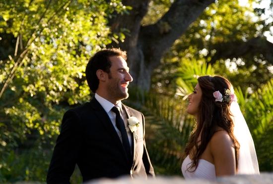 0132KarenO-Wedding-Photography
