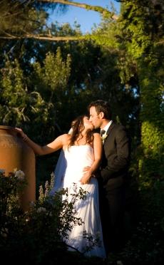0135KarenO-Wedding-Photography