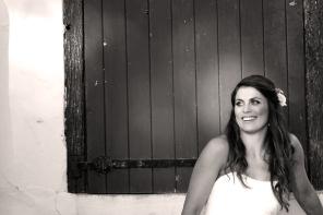 0139KarenO-Wedding-Photography