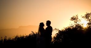 0140KarenO-Wedding-Photography