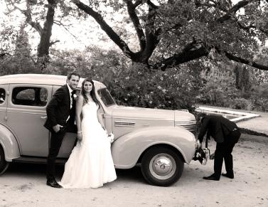 0143KarenO-Wedding-Photography