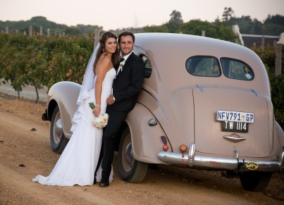0145KarenO-Wedding-Photography