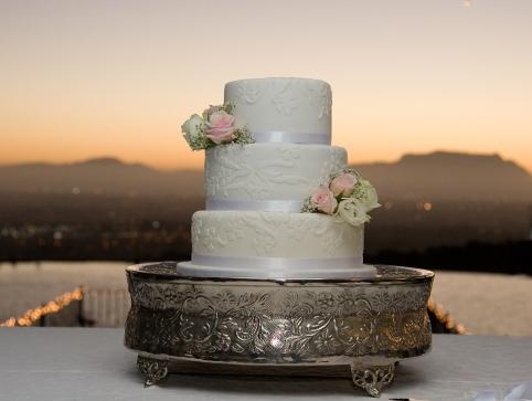 0149KarenO-Wedding-Photography