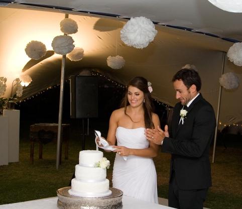0150KarenO-Wedding-Photography
