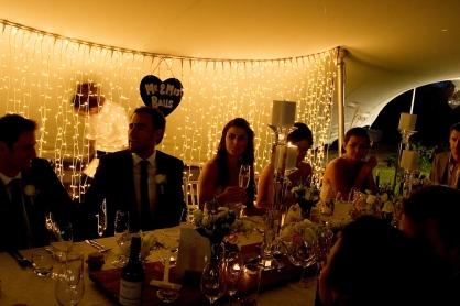 0154KarenO-Wedding-Photography