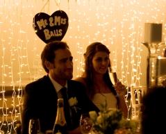 0158KarenO-Wedding-Photography