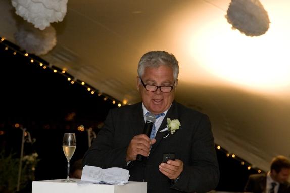 0161KarenO-Wedding-Photography