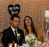 0162KarenO-Wedding-Photography