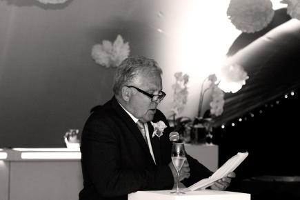 0164KarenO-Wedding-Photography