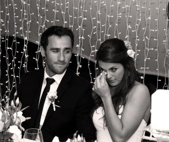 0165KarenO-Wedding-Photography