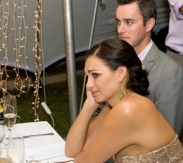 0166KarenO-Wedding-Photography